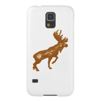 STRONG AS STANDING GALAXY S5 CASE