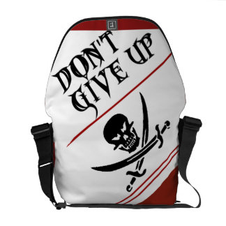 Strong Bag Courier Bag