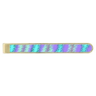 strong impulse blue tie bar
