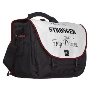 Strong Template Bag Laptop Messenger Bag