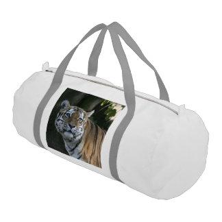 Strong TIGER 2 Gym Duffel Bag