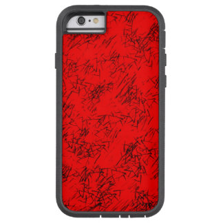 Strong Tough Xtreme iPhone 6 Case