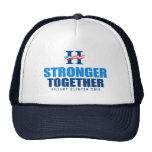 Stronger Together Cap