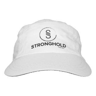 Stronghold - 2 Samuel 22:3 Hat