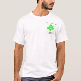 STRP/HEART Patrol Shirt
