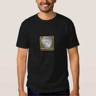 strumbox mentor tshirt