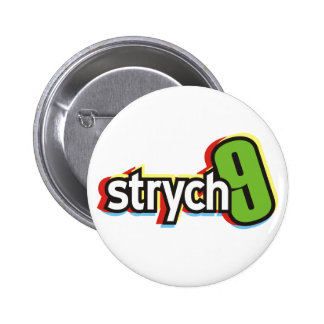 Strych9 button