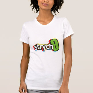 Strych9 ladies t-shirt