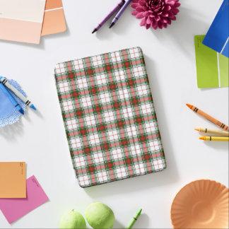 Stuart / Stewart iPad Air Cover