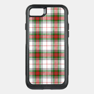 Stuart / Stewart OtterBox Commuter iPhone 8/7 Case