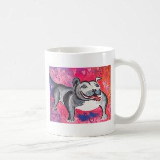 stubbie mug