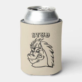 STUD CAN COOLER