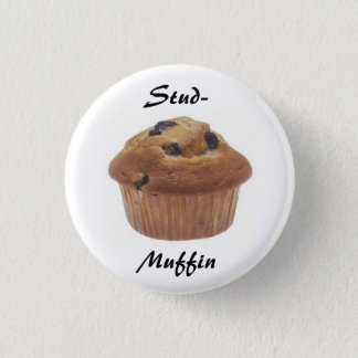 Stud-Muffin badge