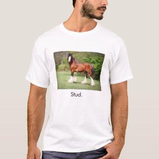 Stud T-Shirt