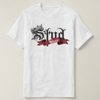 Stud Wear T-Shirt