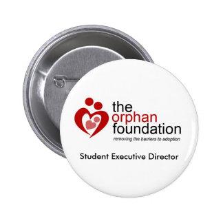 Student Executive Director Badge