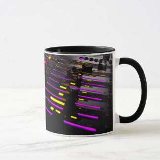 Studer Vista Coffee Mug