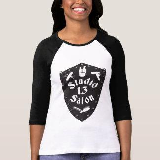 Studio 13 Salon T-Shirt
