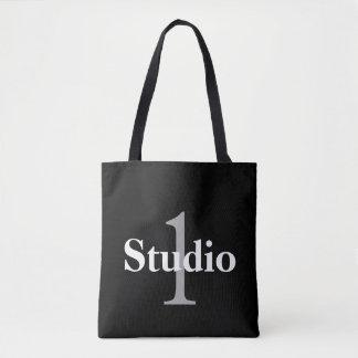 Studio 1 Tote