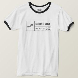 Studio 313 Fan T-Shirt 2016/2017