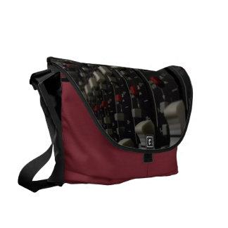 StudioLife Bag Courier Bags