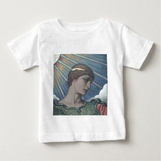 Study of Minerva T Shirts