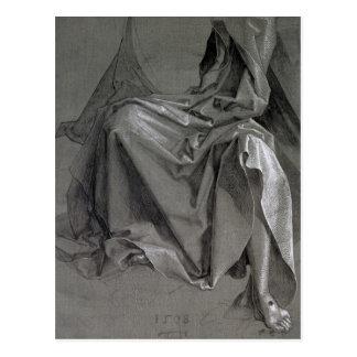 an analysis of the black robe Dollsdubai.
