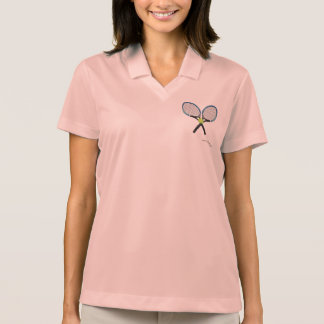 Stuff 161 t-shirts