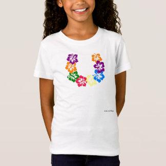 Stuff 285 T-Shirt