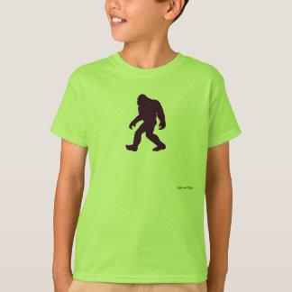 Stuff 304 T-Shirt
