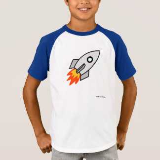 Stuff 324 T-Shirt