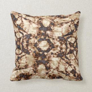 Stuff of Earth Cushion