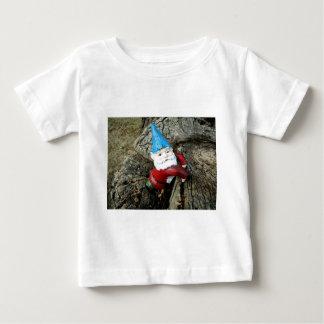 Stumped Gnome Tshirts