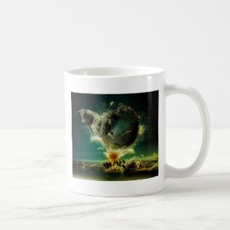 Stunning art coffee mugs