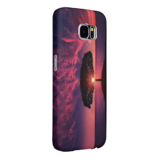Stunning Barely There Samsung Galaxy S6 Case