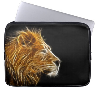 stunning case3d laptop sleeve