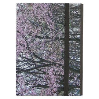🌸↷Stunning Cherry Blossom Tree iPad Air Case↶🌸 iPad Air Cover