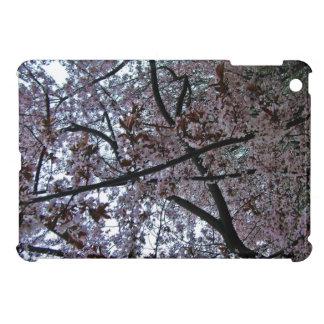 🌸↷Stunning Cherry Blossom Tree iPad Mini Case↶🌸 iPad Mini Case