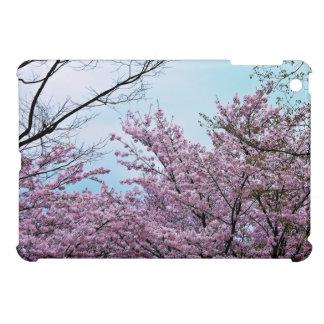 🌸↷Stunning Cherry Blossom Tree iPad Mini Case↶🌸 iPad Mini Cover