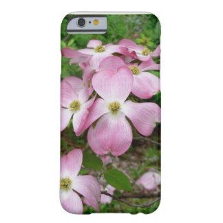 Stunning Dogwood Flower iPhone 6/6s case