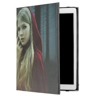 Stunning Mythological iPad Pro Case
