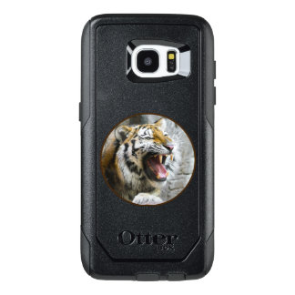 Stunning OtterBox Samsung Galaxy S7 Edge Case