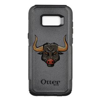 Stunning OtterBox Samsung Galaxy S8 Case