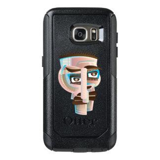 Stunning Samsung Galaxy S7 Case