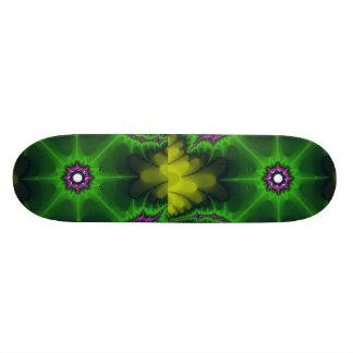 Stunning Skateboards
