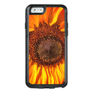 Stunning Sunflower OtterBox iPhone 6/6s Case