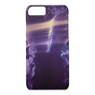 Stunning Waterfall iPhone 7 Case