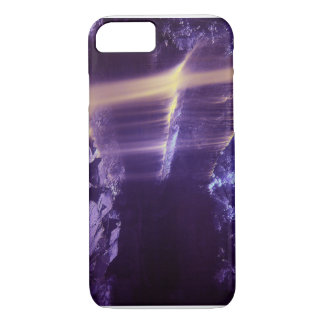 Stunning Waterfall iPhone 8/7 Case