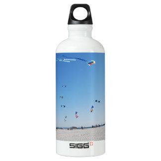 Stunt Kites in Formation SIGG Traveller 0.6L Water Bottle