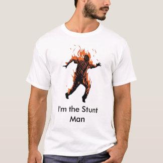 Stunt Man Shirt